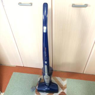 エレクトロラックス(Electrolux)のエレクトロラックス 掃除機 ジャンク品(掃除機)