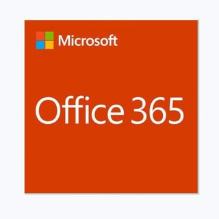 Microsoft Office 365 Win・Mac