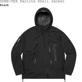 Supreme - Supreme GORE-TEX Paclite Shell Jacket  L
