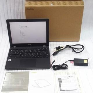 エイサー(Acer)のAcer Chromebook 712 Corei3モデル ◆即購入OK◆(ノートPC)