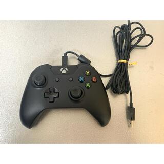 エックスボックス(Xbox)のX-BOXコントローラー(その他)