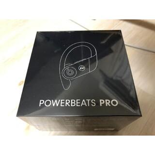 ビーツバイドクタードレ(Beats by Dr Dre)のbeats fragment完全ワイヤレス イヤホン(ヘッドフォン/イヤフォン)
