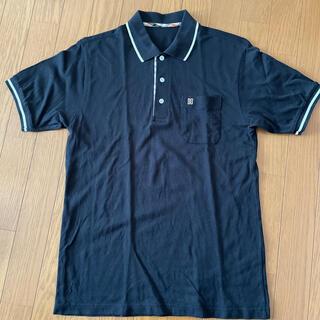 ダックス(DAKS)のDAKS 半袖ポロシャツ(ポロシャツ)