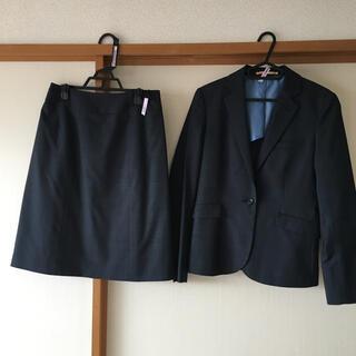 ORIHICA - オリヒカ スカートスーツ 9号