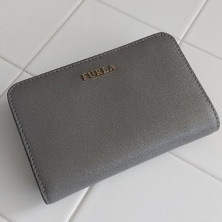 Furla - FURLA 財布 二つ折り