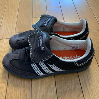 adidas - adidas originals by WALES BONNER SAMBA