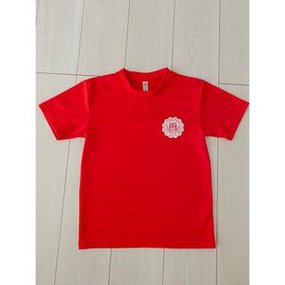 YTJ公式 Tシャツ(140㎝)