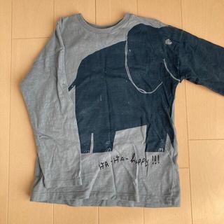 ZARA KIDS - ZARA baby Tシャツ100