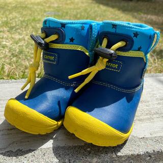 長靴(15㎝)(その他)