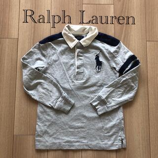 POLO RALPH LAUREN - Ralph Lauren バッグNo.ビッグロゴ ポロTシャツ 7