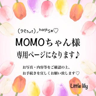 MOMOちゃん様【75-イヤーカフのみ】【35】蝶バネイヤリング(ピアス)