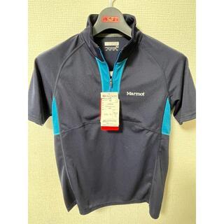 マーモット(MARMOT)のMarmot/Clime Speed Air Shirts/新品未使用(シャツ)