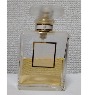 CHANEL - CHANEL COCO ココマドモアゼル (香水)