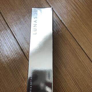 LUNASOL - ルナソル  化粧水