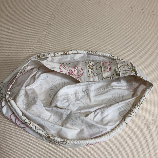 VETTA(ベッタ)の【ベッタ】スリング キッズ/ベビー/マタニティの外出/移動用品(スリング)の商品写真
