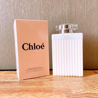 クロエ(Chloe)のChloe ボディローション (ボディローション/ミルク)