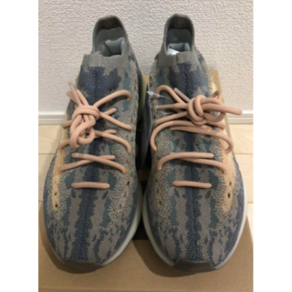 Yeezy Boost 380 Mist 27㎝ US9 350v2(その他)