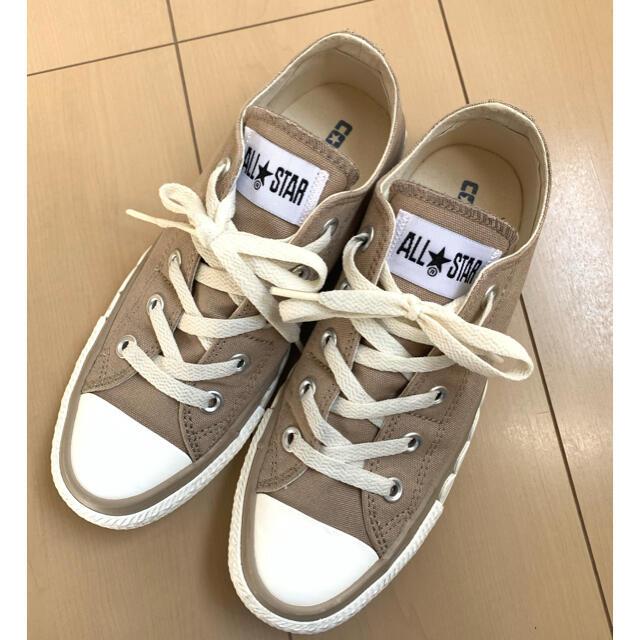 CONVERSE(コンバース)のみき様専用 レディースの靴/シューズ(スニーカー)の商品写真
