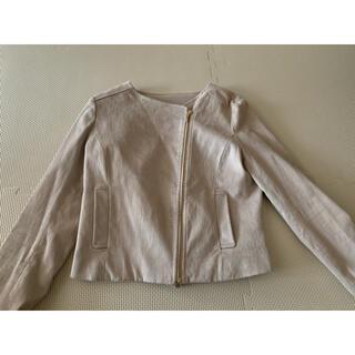 PROPORTION BODY DRESSING - PROPORTION BODY DRESSING ジャケット