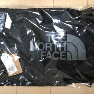 THE NORTH FACE - 【THE NORTH FACE】PF Sac Pack 通学 通園 ナップサック