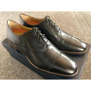 Cole Haan - 【新品】COLE HAAN コールハーン ビジネスシューズ 革靴 28