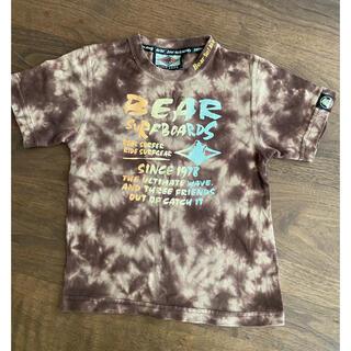 アーバンリサーチ(URBAN RESEARCH)のURBAN RESEARCH  140センチ(Tシャツ/カットソー)