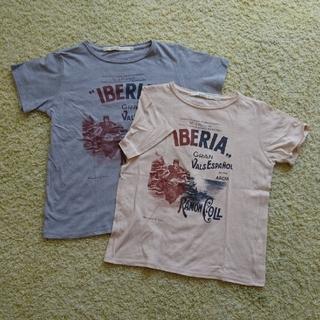 アーキ(archi)のarchi アーキ Tシャツ L 140(Tシャツ/カットソー)