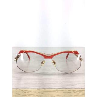 カザール(CAZAL)のCAZAL(カザール) メンズ ファッション雑貨 眼鏡・サングラス(サングラス/メガネ)