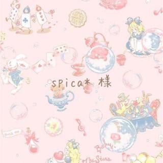 spica*様(レギンス/スパッツ)