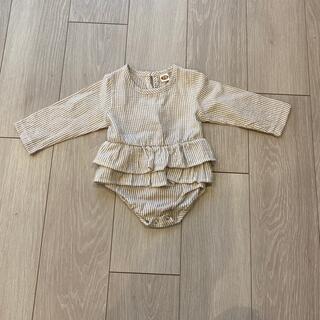 petit main - 韓国ベビー服 70