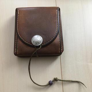 goro's - ゴローズ  オールド財布
