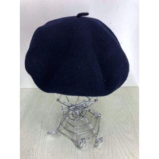 カンゴール(KANGOL)のKANGOL(カンゴール) Anglo Basque Beret バスクベレー帽(ハンチング/ベレー帽)