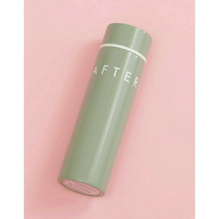AfternoonTea - Afternoon Tea ロゴワークス ペンシルボトル