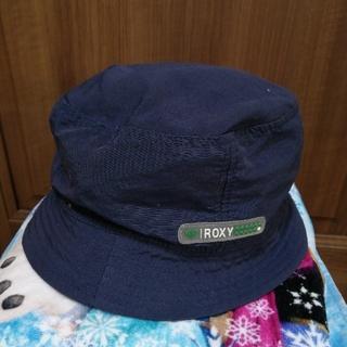 ロキシー(Roxy)のロキシー ハットS(帽子)