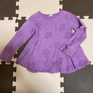 ブリーズ(BREEZE)のBREEZE ブリーズ 100 Tシャツ カットソー(Tシャツ/カットソー)