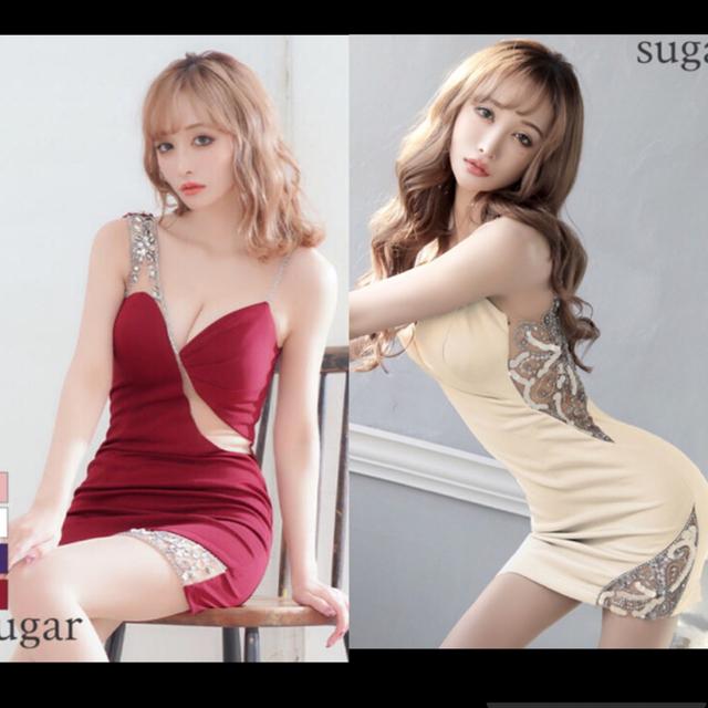 AngelR(エンジェルアール)のエンジェルR💖2つ💖 レディースのフォーマル/ドレス(ナイトドレス)の商品写真
