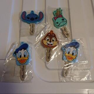 Disney - ディズニーリゾート 非売品 キーアクセサリー