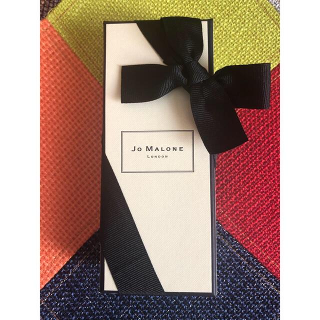 Jo Malone(ジョーマローン)のジョー マローン ブラックベリー & ベイ コロン 30ml  コスメ/美容の香水(ユニセックス)の商品写真