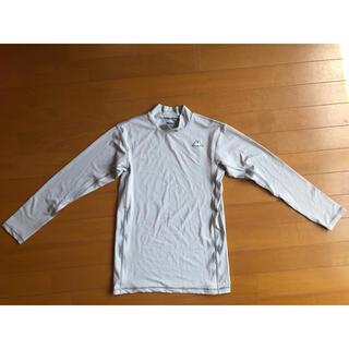 カッパ(Kappa)のサッカー アンダーシャツ 160(Tシャツ/カットソー)