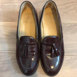 BEAUTY&YOUTH UNITED ARROWS - 革靴 27センチ BEAUTY&YOUTH UNITED ARROWS