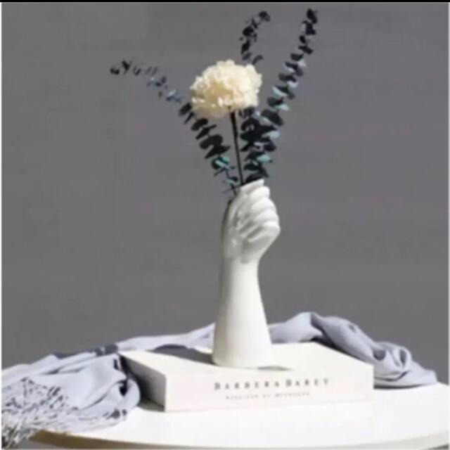 花瓶 インテリア/住まい/日用品のインテリア小物(花瓶)の商品写真
