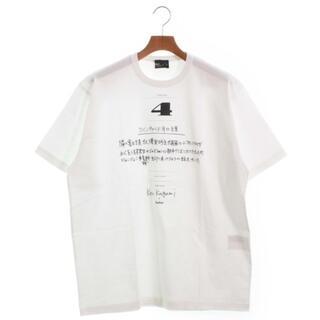kolor - kolor Tシャツ・カットソー メンズ