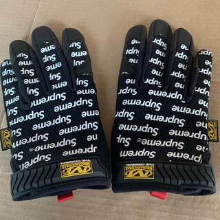 シュプリーム(Supreme)のSupreme 手袋 グローブ(手袋)