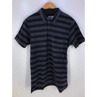 エンジニアードガーメンツ(Engineered Garments)のEngineered Garments(エンジニアードガーメンツ) メンズ(ポロシャツ)