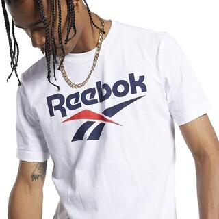 リーボック(Reebok)の【新品L】Reebok Tシャツ(Tシャツ/カットソー(半袖/袖なし))
