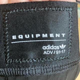 アディダス(adidas)のadidasスカート(ひざ丈スカート)