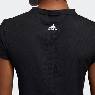 adidas - 【新品】adidas 半袖Tシャツ 3990円+税 レディース スポーツウェア