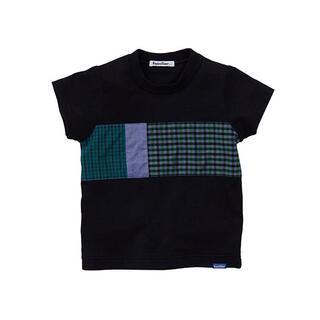 familiar - ★新品タグ付★familiar Tシャツ 100