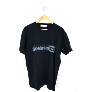 ファセッタズム(FACETASM)のFACETASM(ファセッタズム) カットソーTシャツ メンズ トップス(Tシャツ/カットソー(半袖/袖なし))