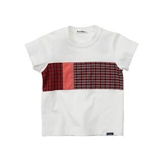 familiar - ★新品タグ付★familiar Tシャツ 110